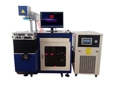 XR-D50Y杭州半导体激光打标机